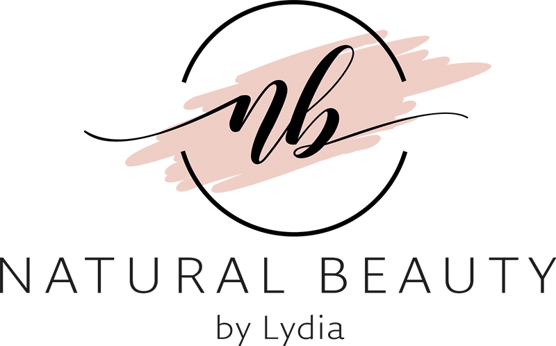 Natural Beauty By Lydia